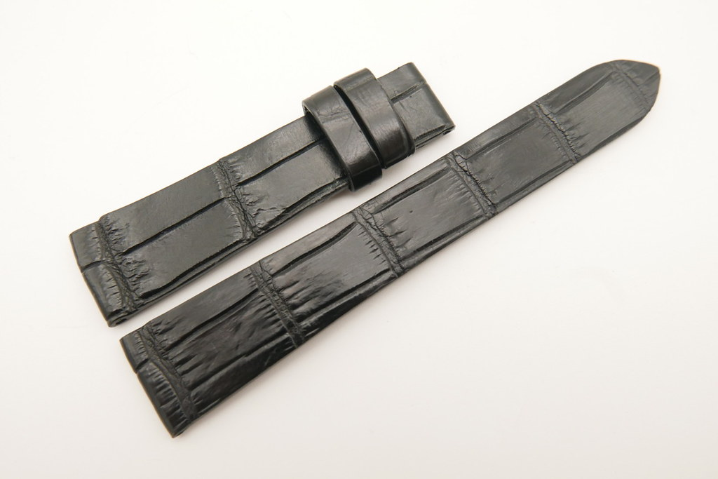 P1590511 (FILEminimizer) | by Ziczac Leather