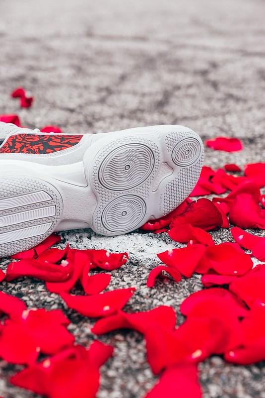 adidas-drose-1-rose-concrete-19_low