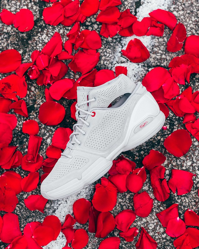 adidas-drose-1-rose-concrete-2_low