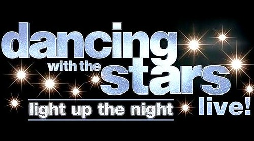 Dancing with the Stars – LIVE at the Dr. Phillips Center