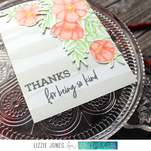 LizzieJones_Concord&9th_MeadowBlossoms_BrushedStripes_ThankYouCard2