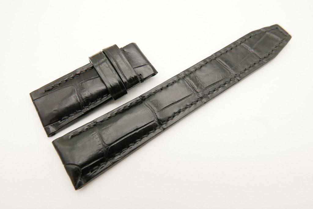 P1600022 (FILEminimizer) | by Ziczac Leather