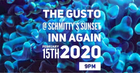 The Gusto 2-15-20