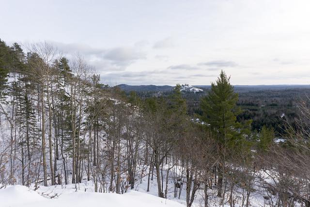 Bald Mountain Winter Campout - December 2019-8