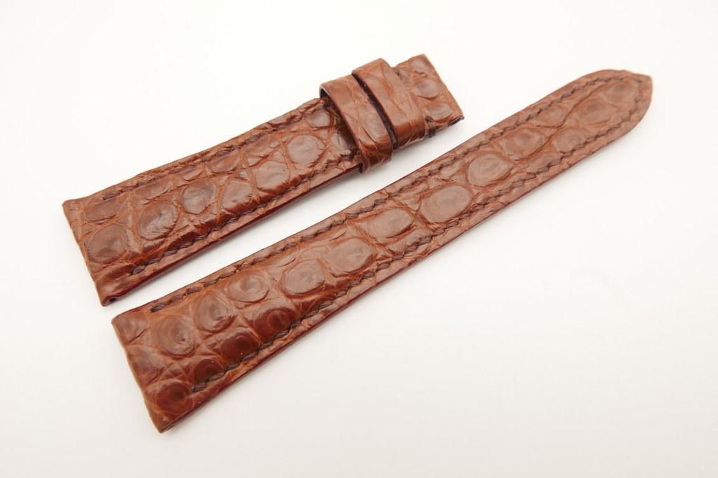 P1590593 (FILEminimizer)   by Ziczac Leather
