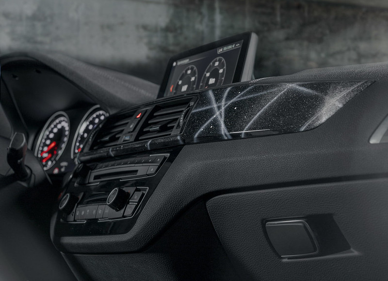 BMW-M2-Futura-2000-11