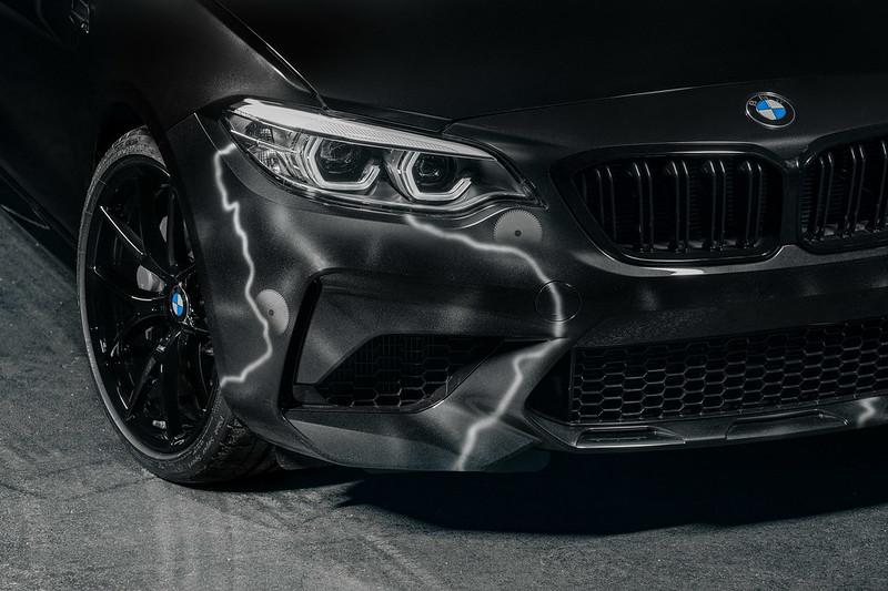 BMW-M2-Futura-2000-32