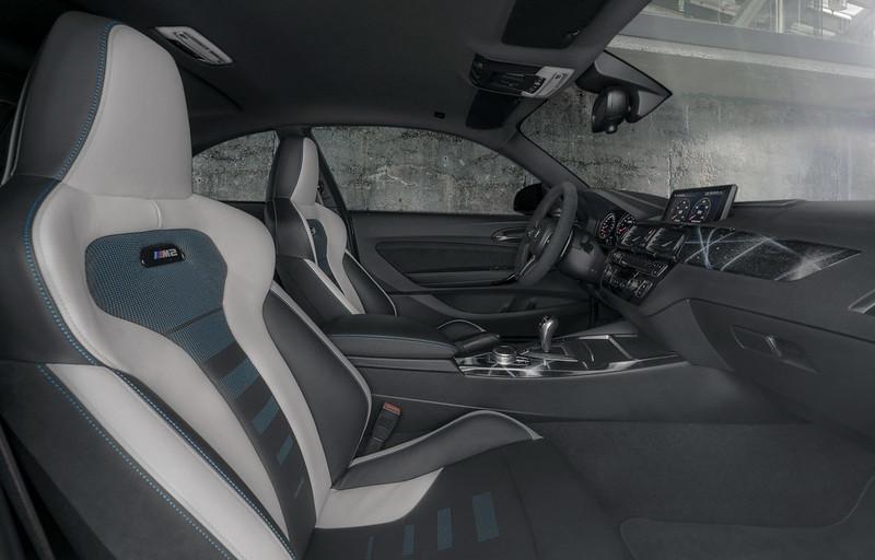 BMW-M2-Futura-2000-10