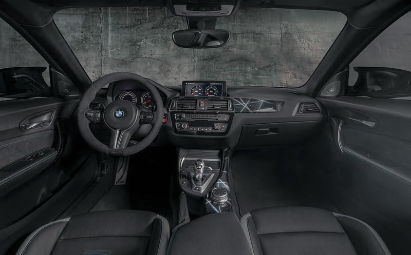 BMW-M2-Futura-2000-9