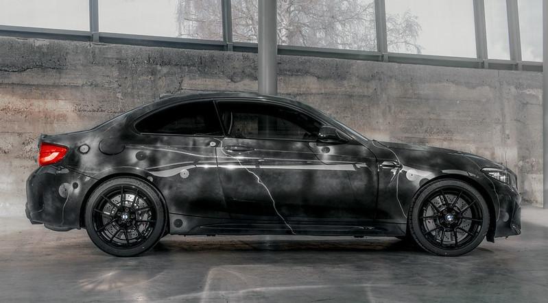 BMW-M2-Futura-2000-8