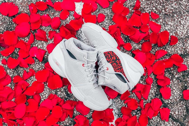adidas-drose-1-rose-concrete-25_low