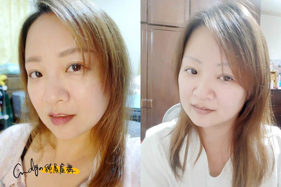 LUX髮界奇蹟水 柔亮強韌洗/潤髮乳