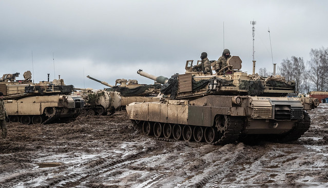 nch_1671_us-troops-train-in-lithuania_114823