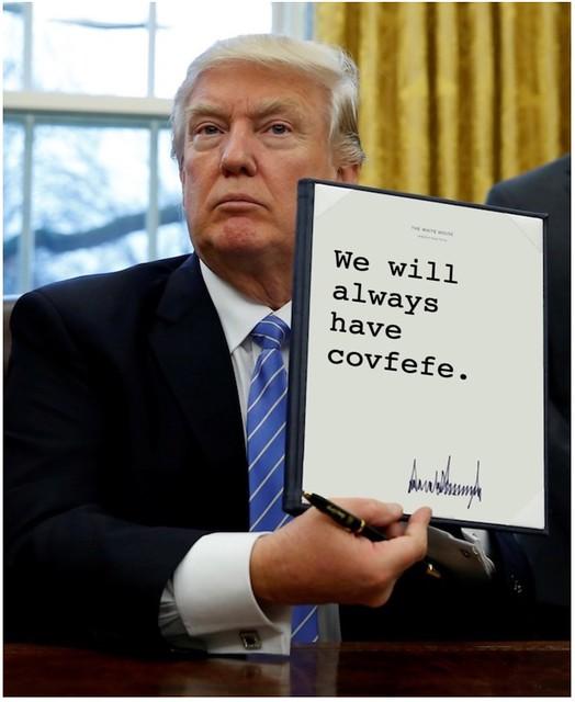 Trump_alwayscovfefe