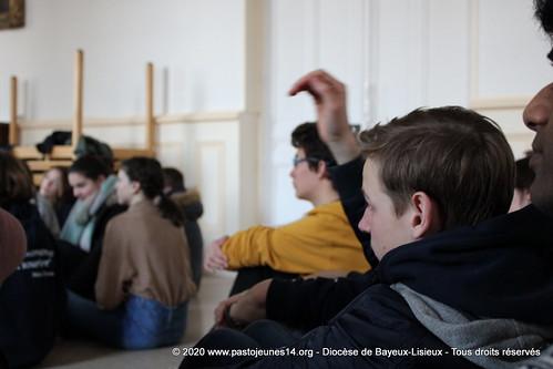 2020.01.25-26 WE Louange (15)