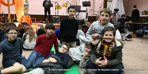 2020.01.25-26 WE Louange (1)