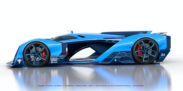 Bugatti-Vision-Le-Mans-bachelor-thesis-by-Max-Lask-3