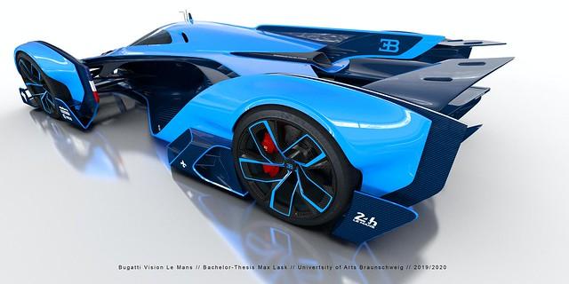Bugatti-Vision-Le-Mans-bachelor-thesis-by-Max-Lask-1