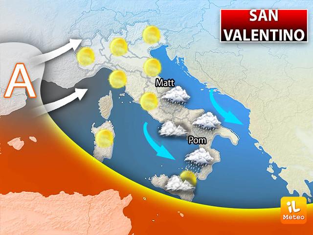 san-valentino-13220