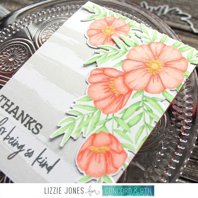 LizzieJones_Concord&9th_MeadowBlossoms_BrushedStripes_ThankYouCard3