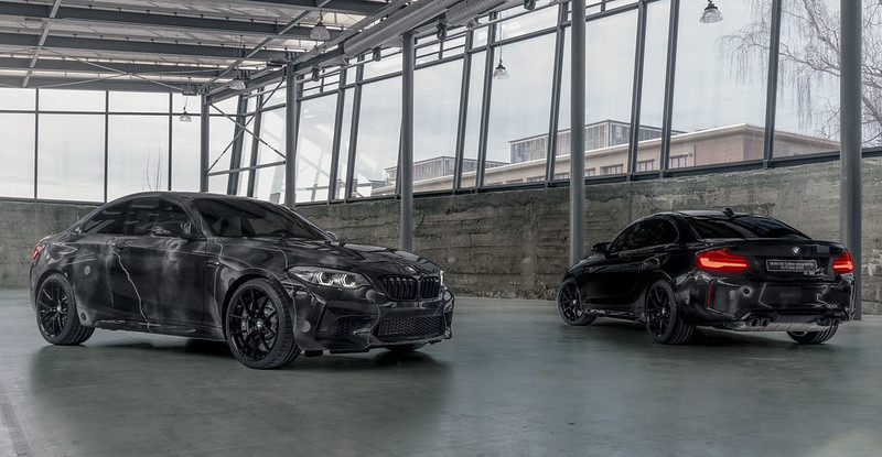 BMW-M2-Futura-2000-2