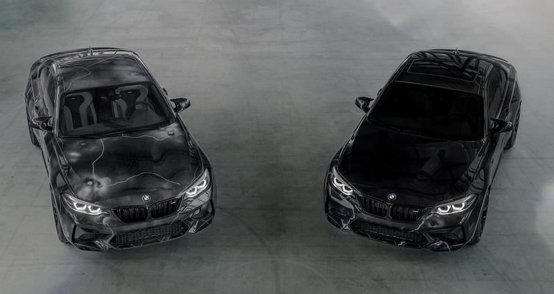 BMW-M2-Futura-2000-1