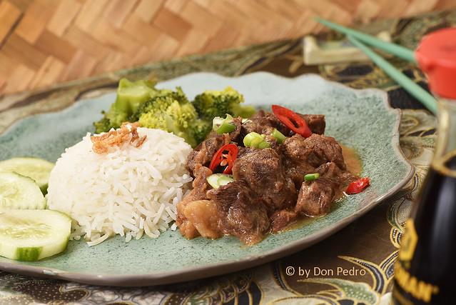 Smoor-Djawa-met-rijst
