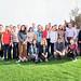 Smart-BEEjS 1st Winter School Marie Curie International Training Network
