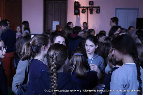 2020.01.25-26 WE Louange (14)