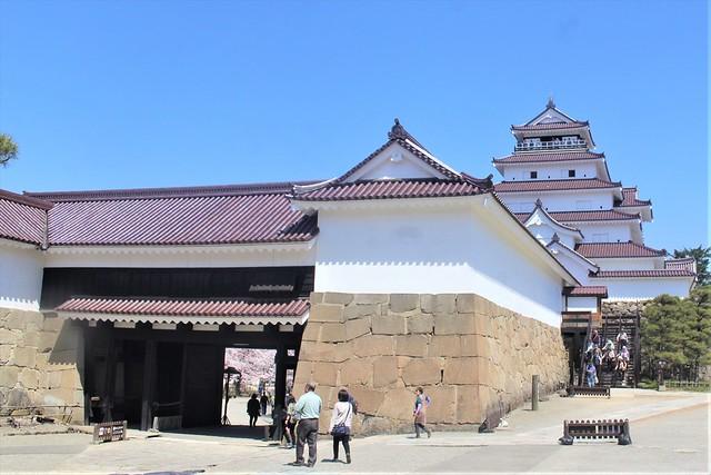 tsurugajo-stamp045