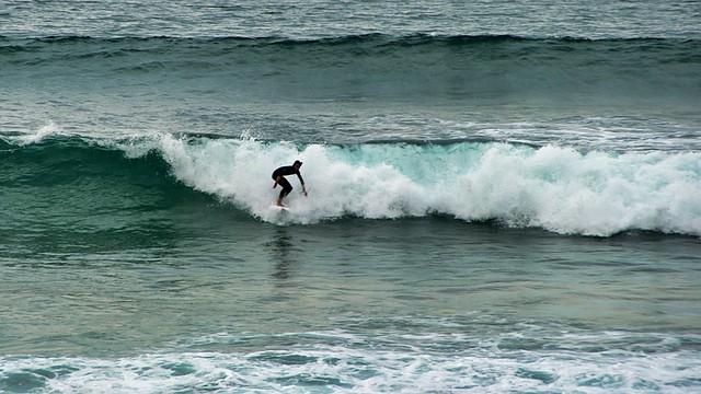 45/366 Surf Up