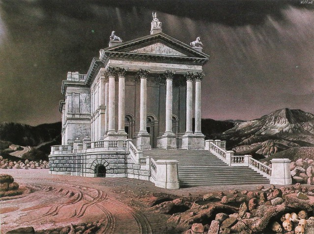 A.C. Willink