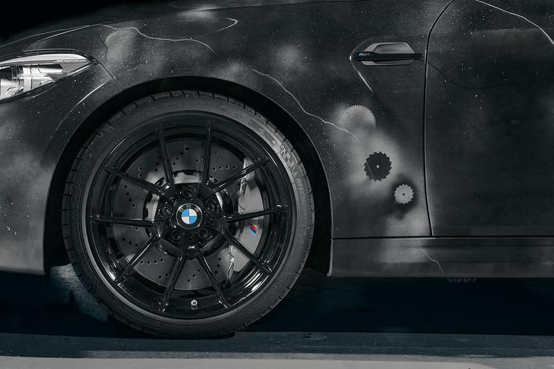 BMW-M2-Futura-2000-15