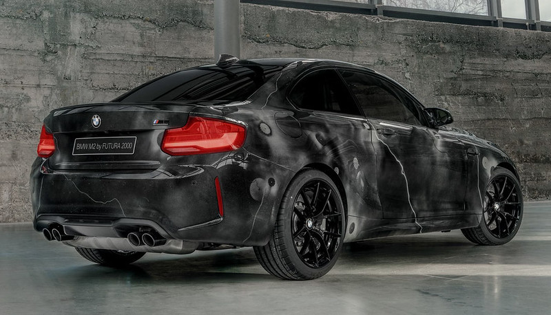BMW-M2-Futura-2000-7