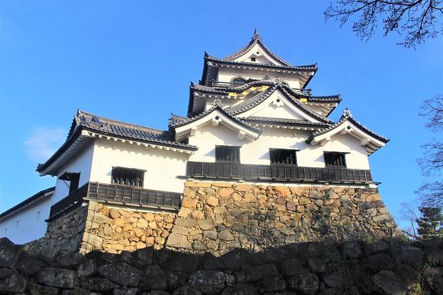 hikonejo-stamp046