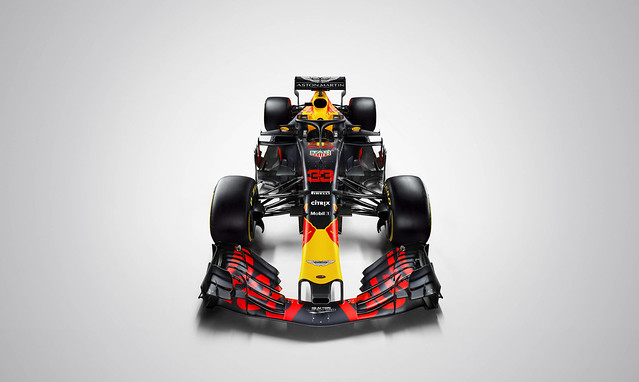 RB14_front