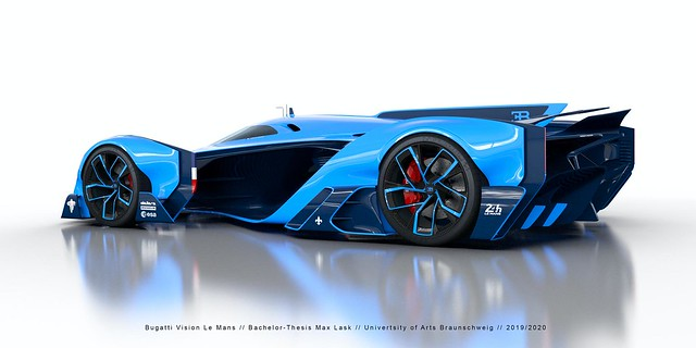 Bugatti-Vision-Le-Mans-bachelor-thesis-by-Max-Lask-2