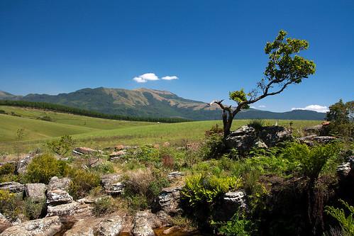 panoramaroute mpumalanga zuidafrika southafrica mountain highveld travel roadtrip landscape canoneos400d sigma18250