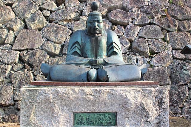 tsuyamajo-sakura031