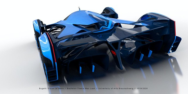 Bugatti-Vision-Le-Mans-bachelor-thesis-by-Max-Lask-4