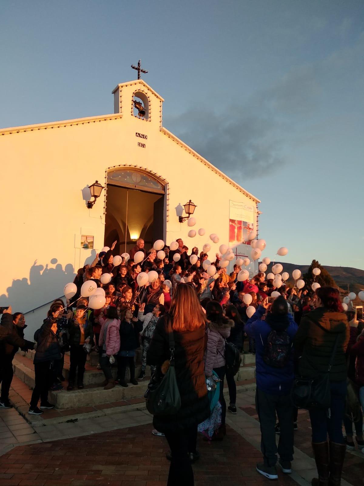 (2020-01-31) - II Manifiesto por la PAZ - Mª del Mar  (06)
