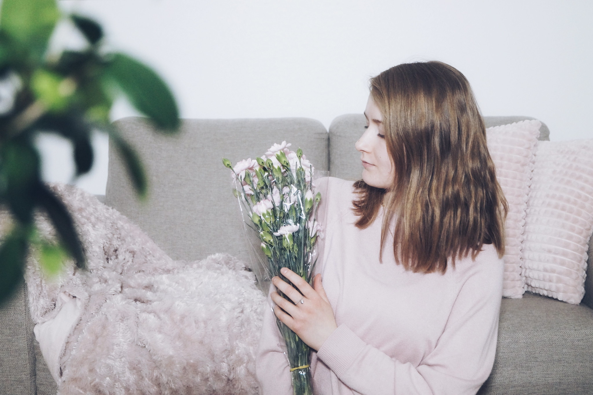 ystävänpäivä-yksinäisyys