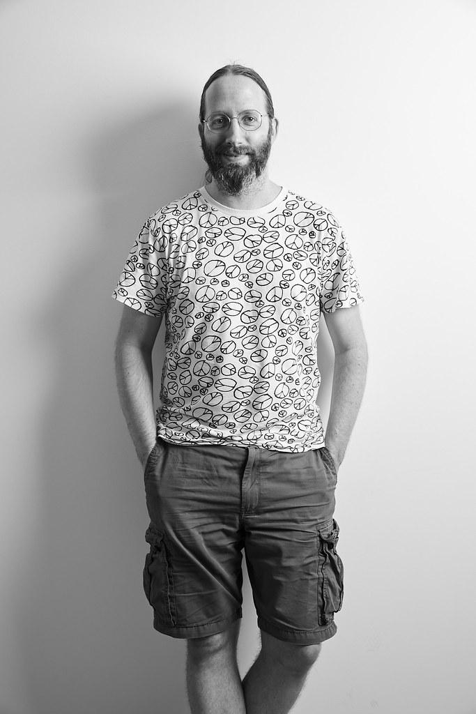 David Smith Headshot5