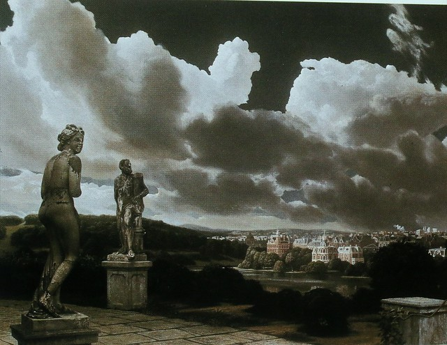 1944 A.C. Willink