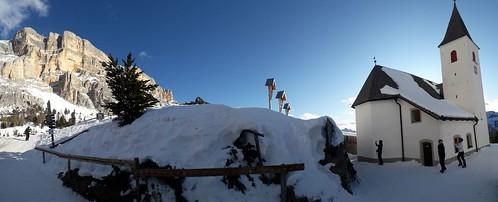 12.02.2020 La Crusc Alt Badia mit Manuel027