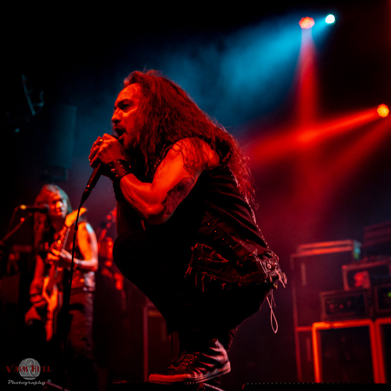 Death Angel-36