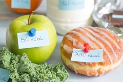 The Forgotten Weight Loss Factors Behind A Successful Slimming Plan