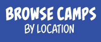 Browse Summer Camps by Location
