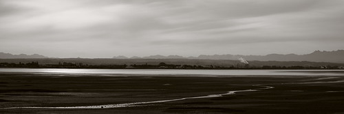 aotearoa newzealand panorama pentax k1 smcpentaxfa11450mm iridientdeveloper