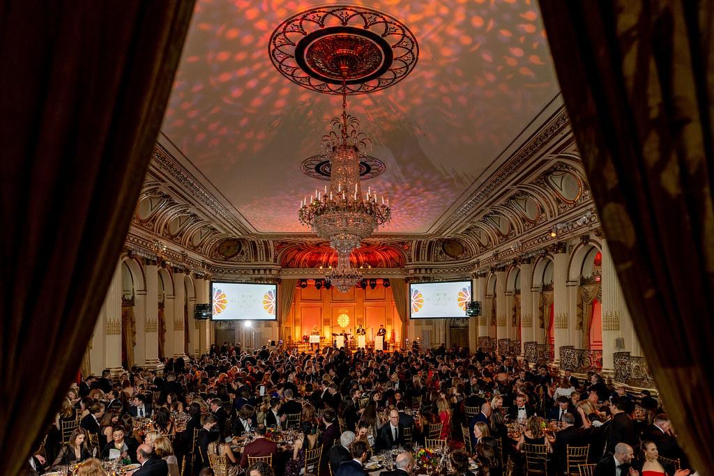 2020 Valentine Gala